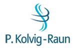P.-Kolvig-Rauns_Final_small